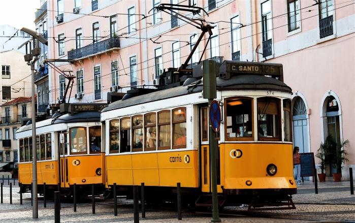 Eléctrico_em_Lisboa